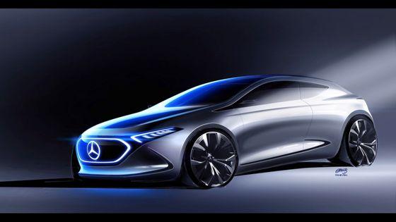 Mercedes_EQA
